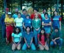 oxbow-crew-1978-or-79.jpg