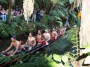 vt-rotarua-maori-warriors-canoe.jpg